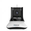 VStarcam-C21S-กล้องIPไร้สาย-WIFI-ความละเอียด2ล้านพิกเซล-1080p
