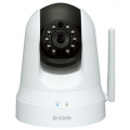 D-LINK-กล้อง-IP-DCS-5020L-3-แสนพิกเซล