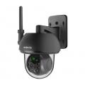 MOTOROLA-กล้อง-IP-Focus-73-ภายนอกอาคาร
