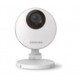 Samsung-SNH-P6410BN-กล้องIP