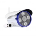 VSTARCAM-กล้อง-IP-ภายนอกอาคาร-2-ล้านพิกเซล-กันน้ำ