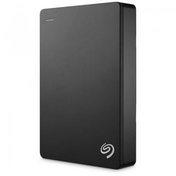 SEAGATE-NEW-BACKUP-PLUS-PORTABLE-BLACK-5TB-2.5-USB-3.0-3-YR-STDR5000300
