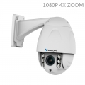 VSTARCAM-C34S-X4-1080P-Full HD-IP-Camera-2MP