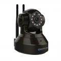 Vstarcam-C7837WIP-กล้อง-IP-1ล้านพิกเซล-CMOS