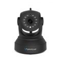 VSTARCAM-C72R-HD-กล้องIP-ภายใน