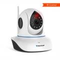 VStarcam-D38-IR-กล้อง-IP-รีโมท-เปิด-ปิด-เครื่องใช้ไฟฟ้า