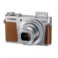 CANON-กล้องดิจิตอล -PWS-G-9X