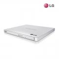 LG-DVD-RW-SlimExtไดร์ฟสำหรับเล่น DVD-GP65NW