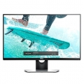 DELL-27Ultra-CURVED-MONITOR- LD-SE2716H