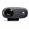 Logitech-กล้องแว็บแคม-HD-Webcam-C310