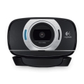 LOGITECH-กล้องแว็บแคม-C615-QCAM-Full-HD-1080p