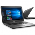 DELL-INSPIRON5567-i7-15FHD-TOUCH-1TB