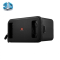 XIAOMI-แว่น-VR-3D-ใช้ได้กับมือถือทุกรุ่น