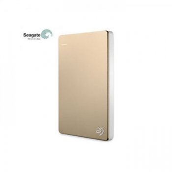SEAGATE-1TB-NEW-Backup-Plus-Slim-STDR1000309-USB3.0