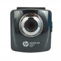 HP-กล้องติดรถยนต์Super HD1296P-F510