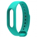 XIAOMI-Mi-Band2-สายรัดข้อมือ-(สีเขียว)