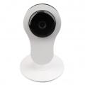 CAMNOOPY-กล้องIP-เล็ก720p-128G-CN-C200D