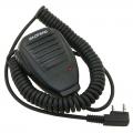 BAOFENG-ไมค์วิทยุสื่อสาร-UV-5R
