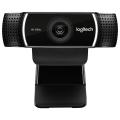 LOGITECH-C922-1080P-30fps