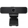 LOGITECH-Webcam-C925E-1080p