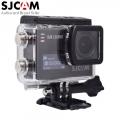 SJCAM-SJ6-LEGEND-4K-WiFi-Mic-Dashcam Drone ของแท้