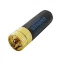 TSSD-เสาอากาศสั้น วิทยุสื่อสาร-5-10W Dual Band-VHF-UHF