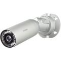 D-LINK-DCS-7010-กล้องวงจรปิด-720p-HD