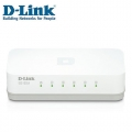 D-LINK-Switching-Hub-DES-1005A