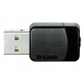 D-LINK-DWA-171-WiFi-adapter-150Mbps