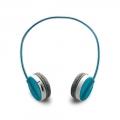 RAPOO-หูฟังไร้สาย-H6020-BLUE