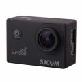 SJCAM-SJ4000-WIFI-1080P