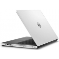 DELL-INSPIRON5459-i7-6500U-14HD-4G-1TB
