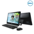 "DELL-Inspiron-3264-i3-1TB-21.5""TOUCH"