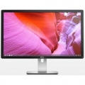 DELL24-Ultra-HD-4K-Monitoor