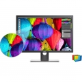 DELL-LD-UP3017-30INCH-PREMIER COLOR-2560x1600
