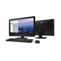 DELL-SNS30AI006-i5-4590S-500GB-19.5inches