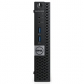 DELL-OptiPlex-3046-i3-500GB