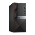 DELL-vostro365-6GEN-PENTIUM-G4400-4G-500G-PC
