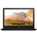 DELL-INSPIRON3458-i3-5005U-14HD-4G-500G