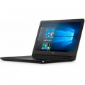 DELL-INSPIRON3459-i5-6200U-14HD-4G-500G