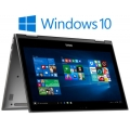 INSPIRON5378-i7-13FHD-TOUCH-1TB
