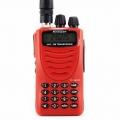 SPENDER-วิทยุสื่อสาร-5W-ประชาชน-รุ่น-TC-245DX