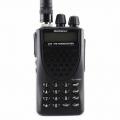SPENDER-วิทยุสื่อสาร-5W-ราชการ-รุ่น-TC-144DX