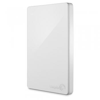 SEAGATE-Backup-Plus-2.5-USB-3.0-1TB-รุ่น-STDR1000307-White