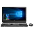 Dell-All-In-One-Inspiron-20-3059-(W260612TH)-จอสัมผัส