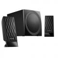 ลำโพง-Speaker-Microlab-M300UU)