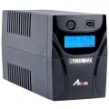 Syndome-UPS-ATOM-800-LED-800V-320W