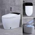 ชักโครกอัตโนมัติ Smart Toilet