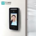 U-Call Tommi 10000 Face เครื่องจดจำใบหน้า