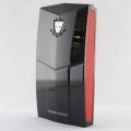 ISTYLE-PowerBank-แบตสำรอง-13000mAh-ชาร์จอเนกประสงค์-สีดำ